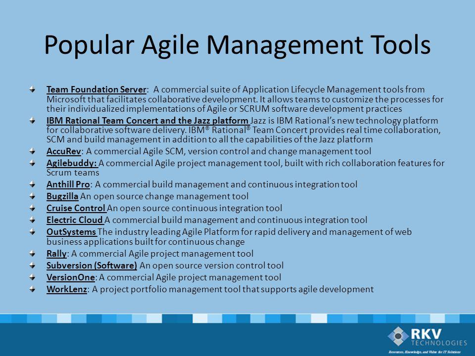 Microsoft Build Tools Download