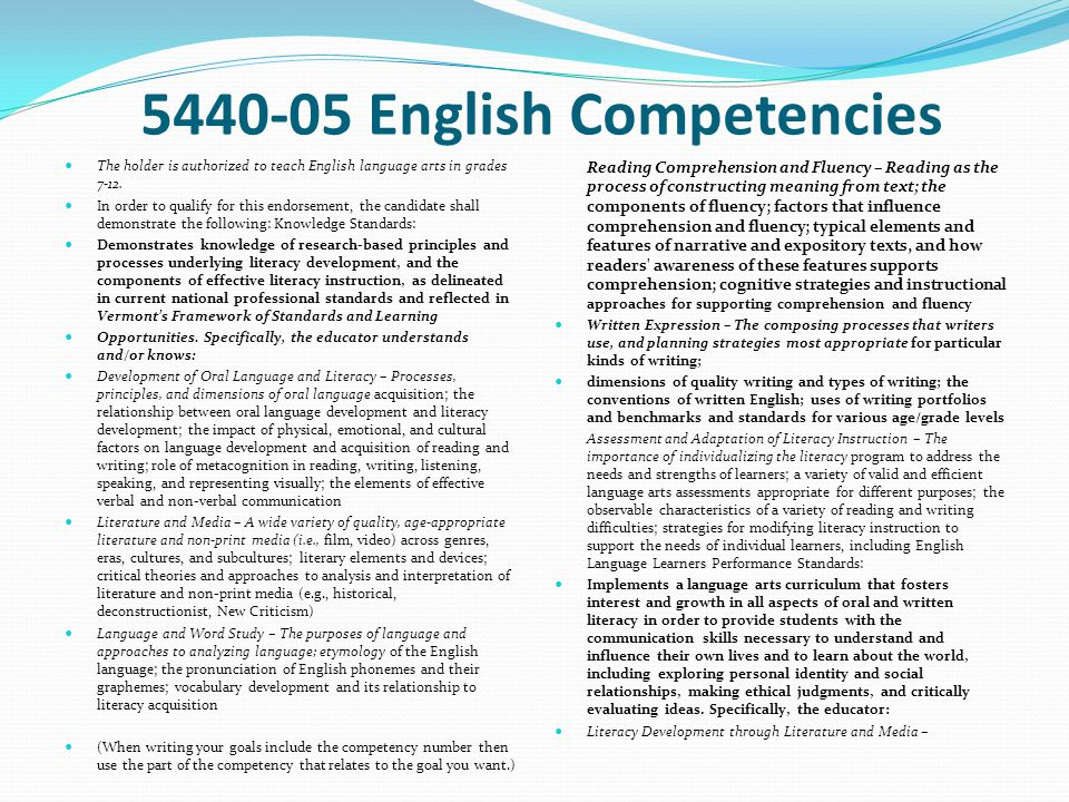 evaluate own current skills and competencies 21 evaluate own current skills and competencies against professional standards from finance 1040 at pittsburgh.