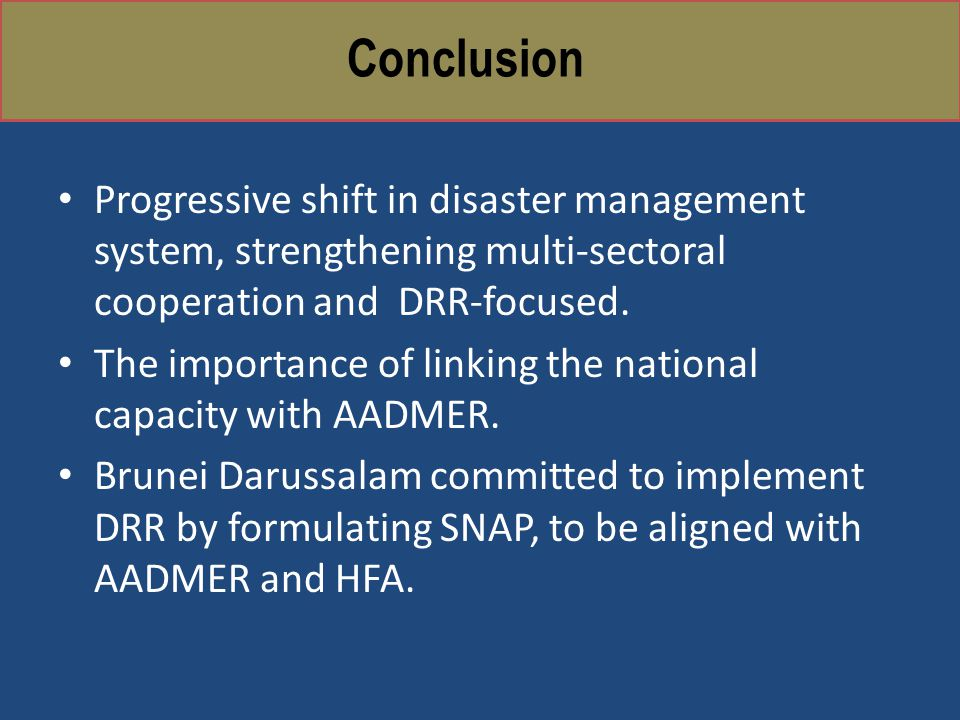barings bank risk management disaster ppt Contents in brief business snapshots preface 1 introduction 2 financial products and how they are used for hedging 3 how traders manage their.