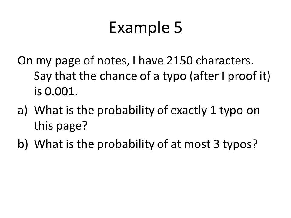 discrete vs continuous examples pdf