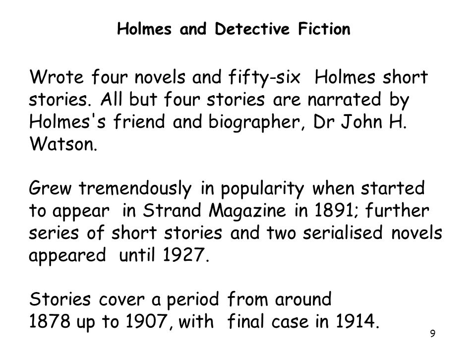 short detective stories in english pdf