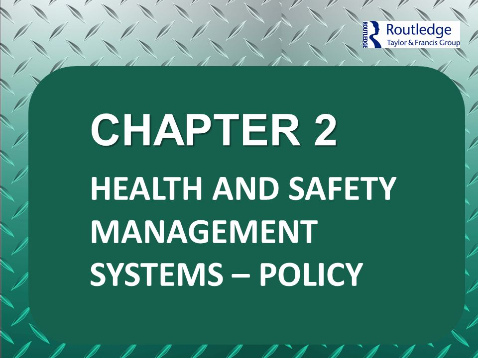chapter 2 systems and procedures 2 chapter 2 mutual recognition procedure and decentralised  the  numbering system described in section 7 of this chapter) and will.