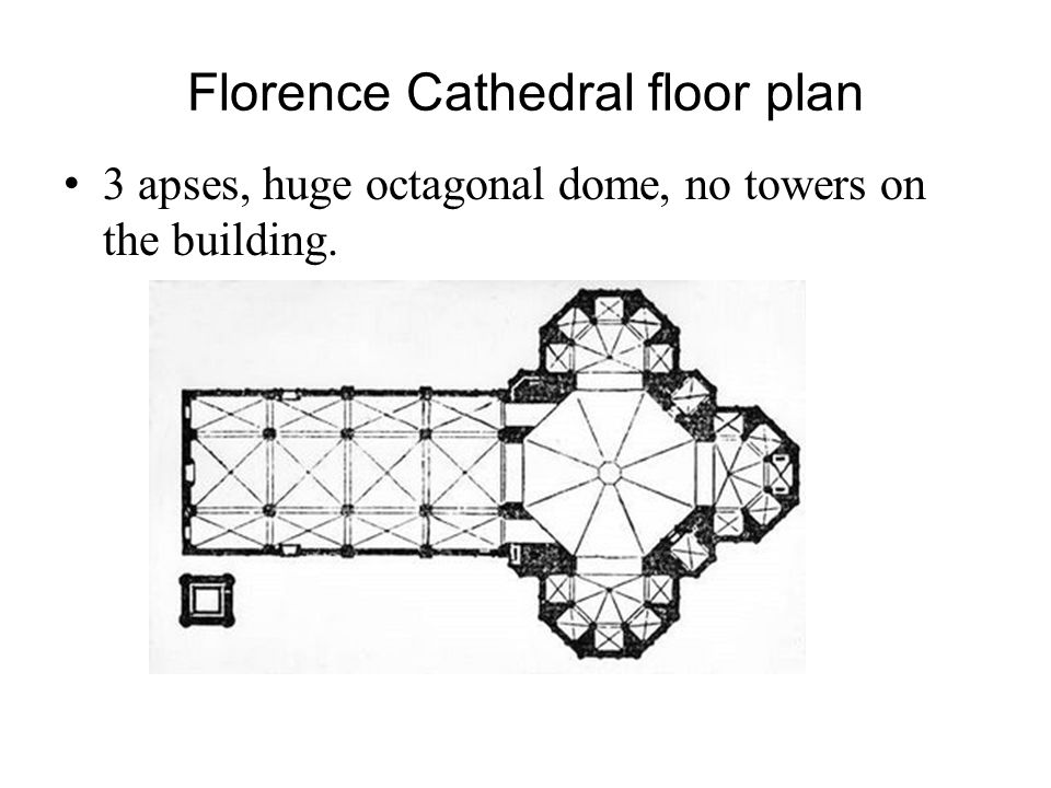 Italy In The 13th And 14th Centuries Ppt Download