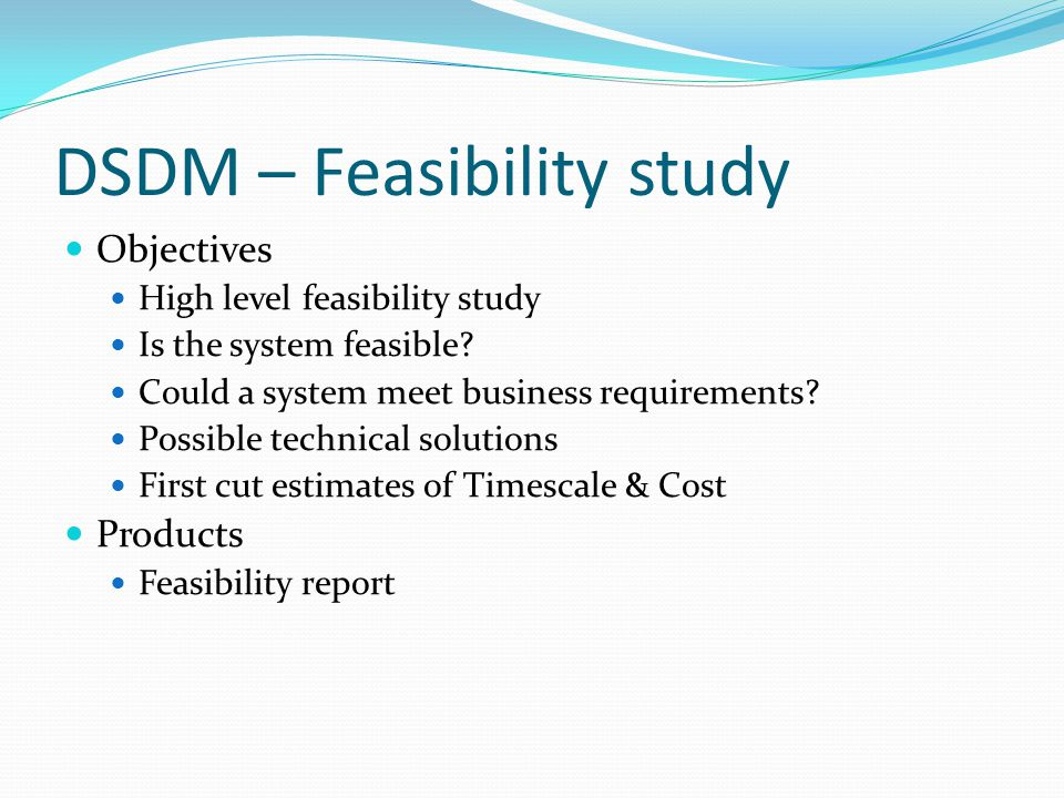 feasible study Report to the hawaii state legislature feasibility study on inter-island and intra-island ferry systems december 2017 authored by.