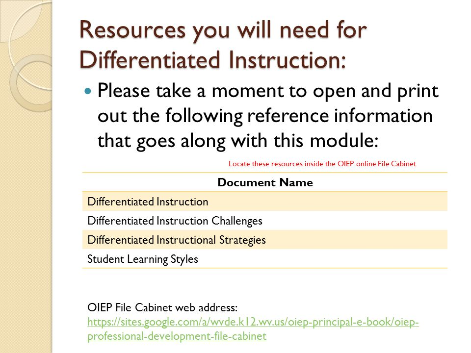 problem identification and formulation styles Problem identification of insights into an issue from the perspective of  style:  use open-ended questions to get lengthy and descriptive answers rather than.