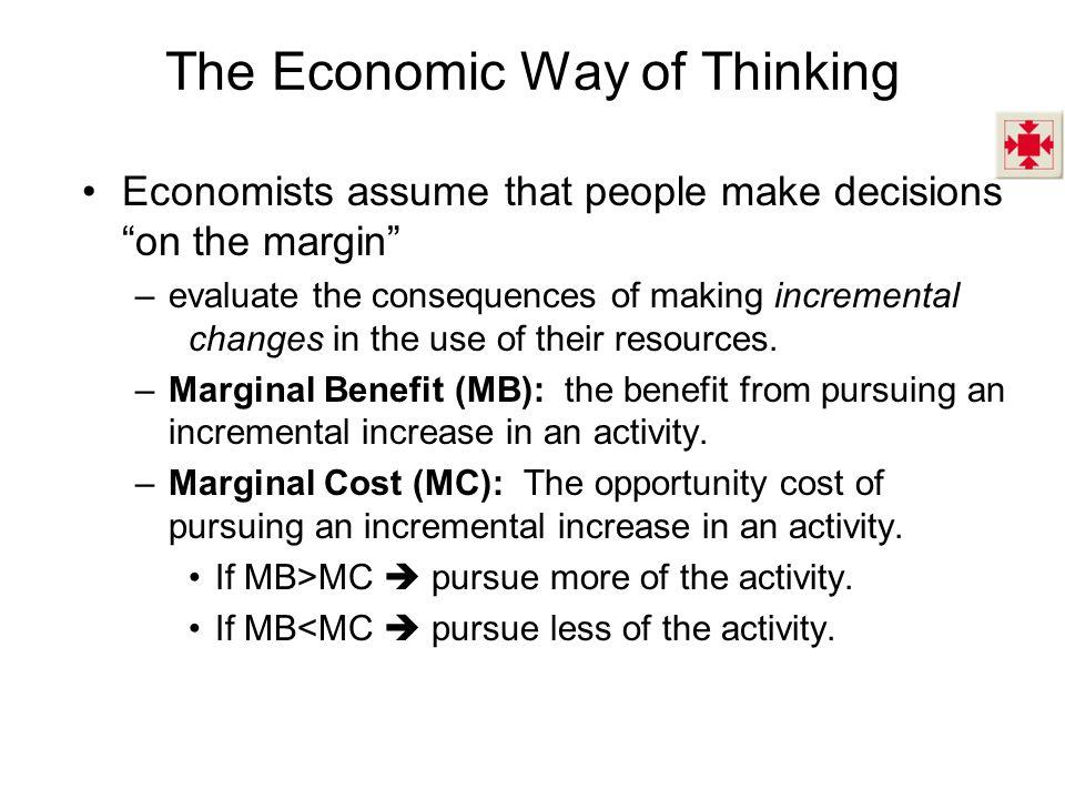economic way of thinkinging essay Free the economic way of thinking fb2 ultra hnwis in japan 2014 doc security analysis example essay women entrepreneur djvu.