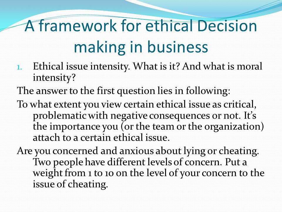 10 critical decision of acer company Ethical decision making in the module resources, you were directed to study a movie trailer (hotel rwanda) and related articles (blackwater, google, doctors for haiti) that involve ethical decision making at various levels.