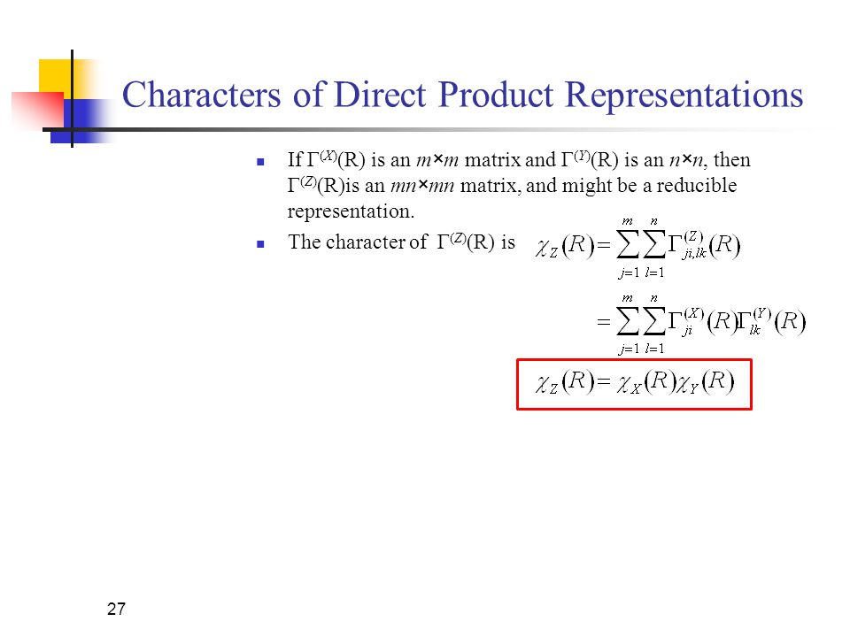 representation of the character The objective of this paper is to analyze the performance of scattering  representation over malayalam character recognition process.