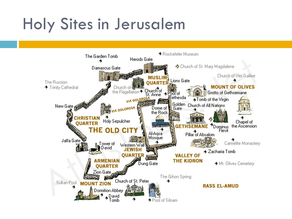 cities of canaan with 4849413 on Taxcollectors as well 290 Joshua 10 likewise Sacred Toponymy Matters The Territory And The Map also Spencertown moreover Who Are The Ashkenazi Who Are The Sephardim.