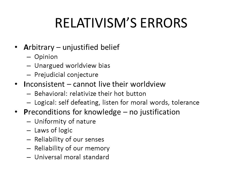 download foundations of theoretical mechanics ii birkhoffian generalizations