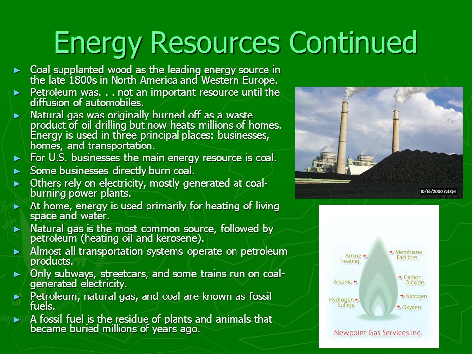 americas reliance on fossil fuels essay Read this essay on fossil fuel dependency and america come browse our large digital warehouse of free sample essays get the knowledge you need in.