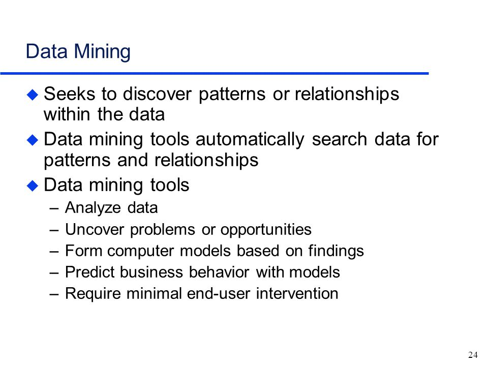 difference between data warehousing and data mining information technology essay With the increased and widespread use of technologies, interest in data mining   companies are now utilized data mining techniques to exam their database   first, an algorithm is used to identify characteristics that distinguish customers  who  likely generates a data trail and this data provides a wealth of information  for.