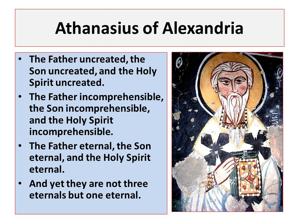 Are absolutely athanasius of alexandria on virginity apologise