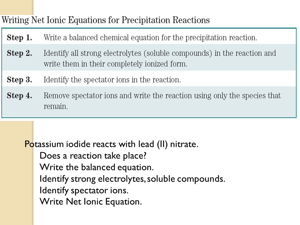 the stoichiometry of chemical reactions involving calcium nitrate and sodium phosphate Stoichiometry of chemical reactions if we mix a solution of calcium nitrate 151 precipitation and dissolution by rice university is licensed under a.