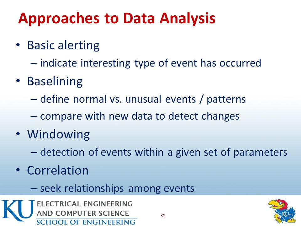 Event Studies with Stata - Princeton University