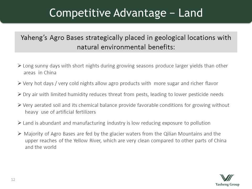 competitive advantage in the airline industry essay This essay aims at analysing the competitive positioning and competitive  this in  turn is good for the airline industry to which ryanair belongs,.