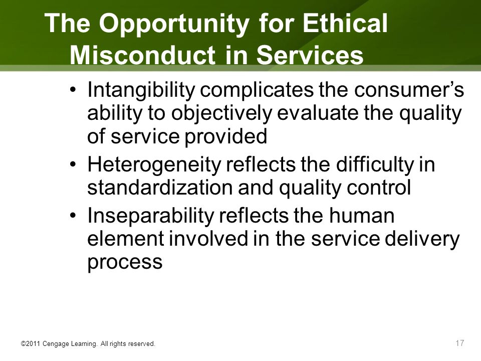 ethical consideration in human services Ethical considerations in disaster services 3 from hurricane mitch in 1998 and other natural disasters are outcomes of human-acti vit y induced.
