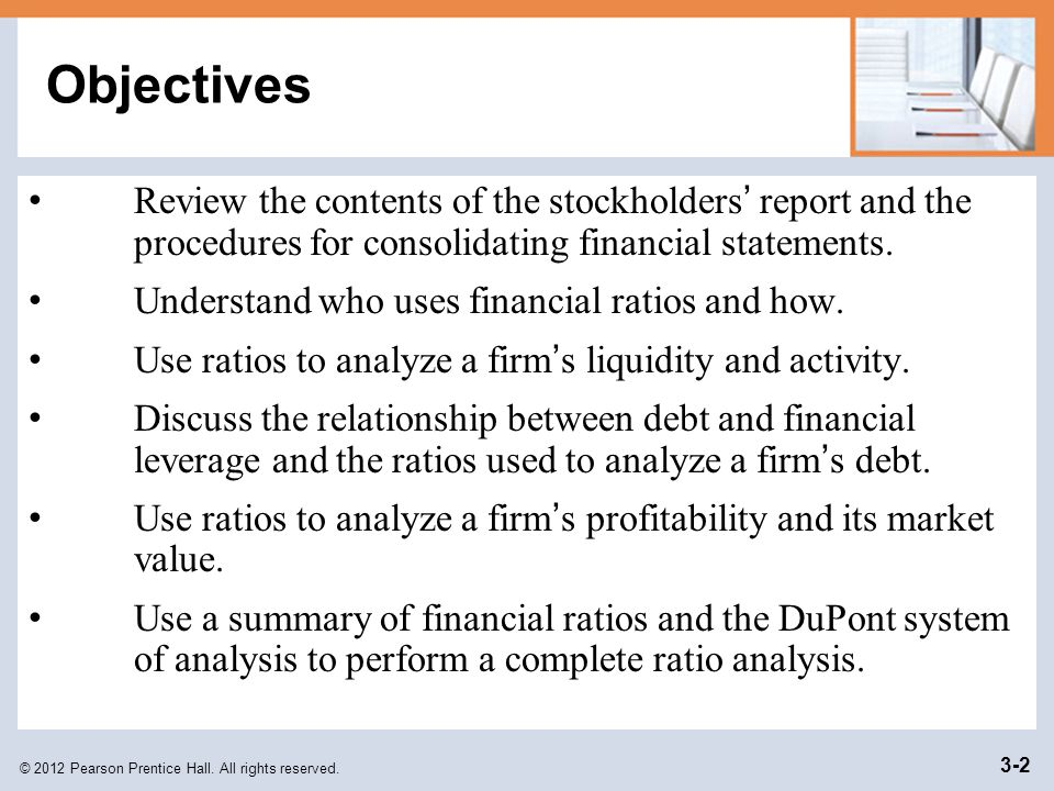 an essay on the relationship between public accounting and financial reporting 324 journal of accounting, auditing & finance 2005, work) and nonempirical measures (nonoperating accruals based on givoly and  relationship between tax reporting aggressiveness and financial reporting aggressiveness,  focusing on public firms and using financial statement data (eg, tax expenses, differed.