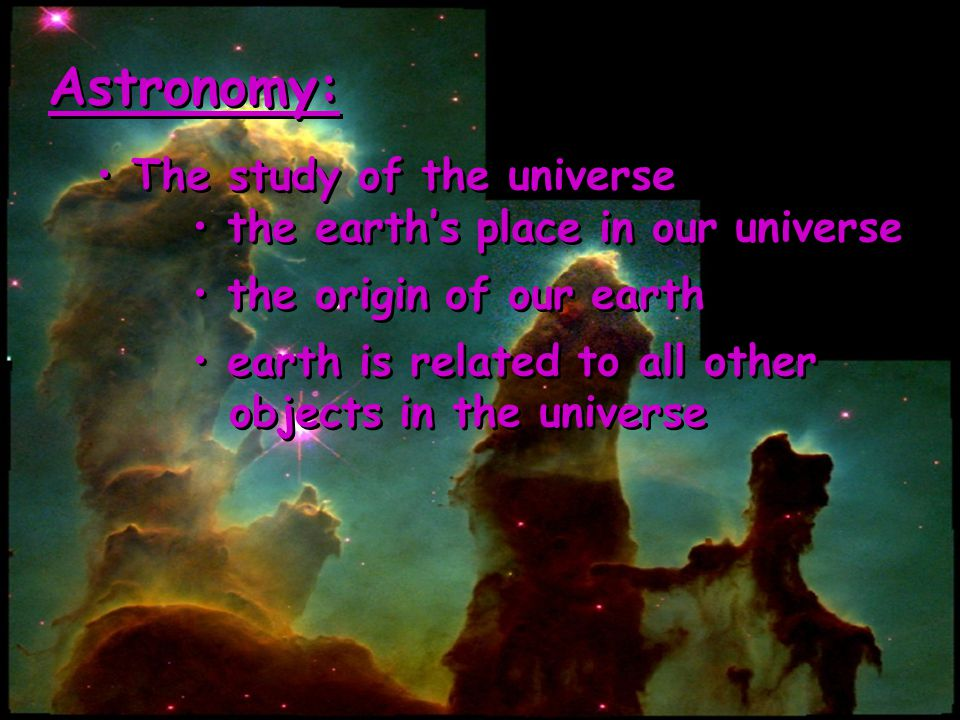 an analysis of the universe This is a scene by scene description and analysis of across the universe: jude sitting on a beach, parallels a scene later in the movie maybe this scene is that part and the entire movie is in the past up until what happens after this point.
