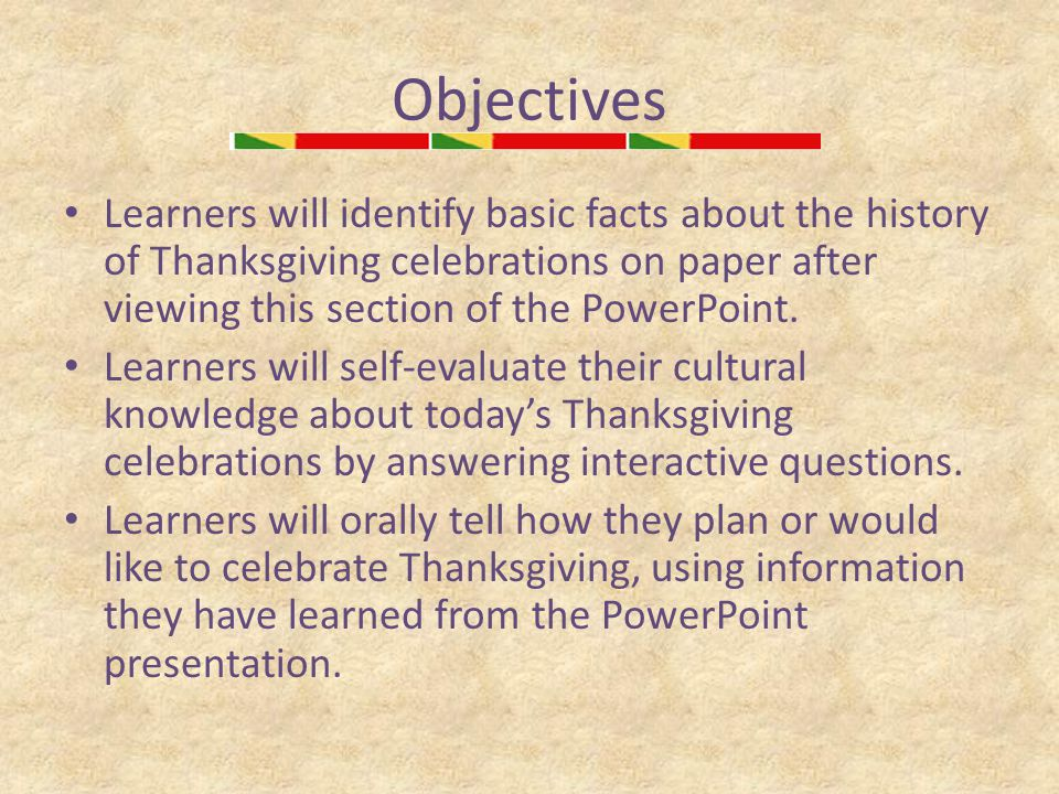 thanksgiving: then and now essay Long ago and today sort - social studies find this pin and more on long ago and today by ginger santulli long ago and today sort i could see myself using this activity as a comparison of items we used then and now.