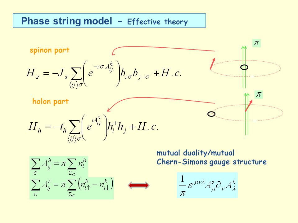 string theory pdf download free