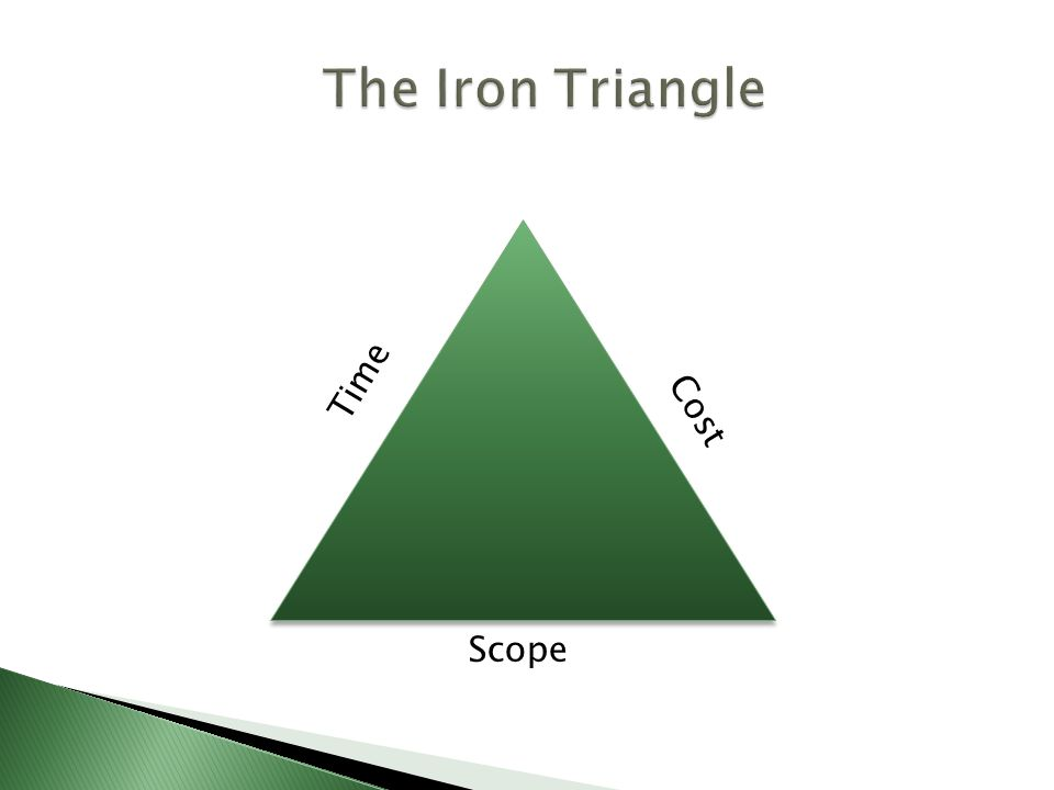 food inc iron triangle Find a trusteed pension plan find a trusteed pension plan did your pension plan fail if pbgc is now the trustee responsible for paying your benefits.