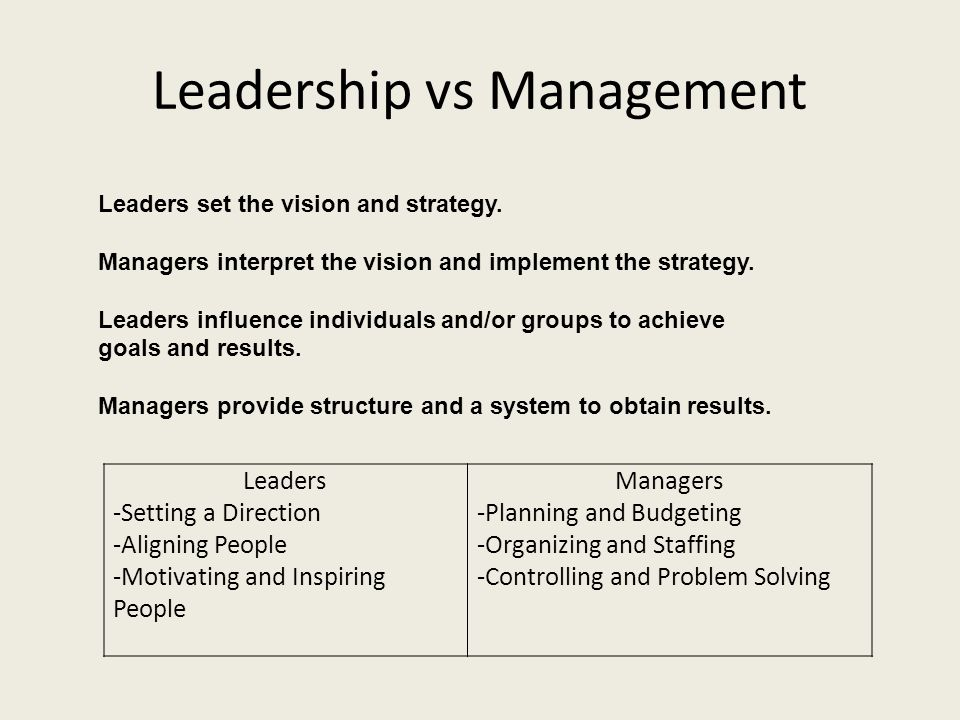 "contemporary management and leadership issues Another trait of transactional leadership is ""management by exception"" transformational vs contemporary leadership st vs contemporary leadership styles."