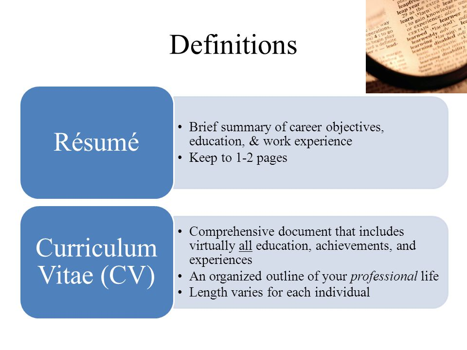 How To Include Clerkship Honors On Resume