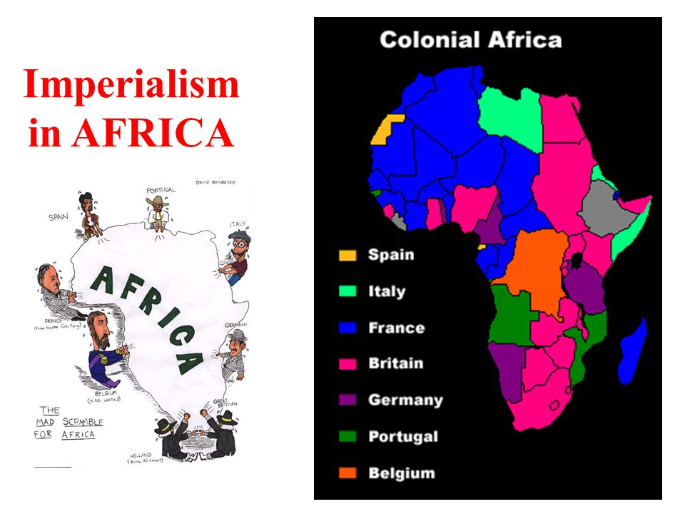 age of imperialism in the usa The age of imperialism - the scramble for africa 1 the age ofimperialismthe scramble for africa 2 imperialism what is imperialism.