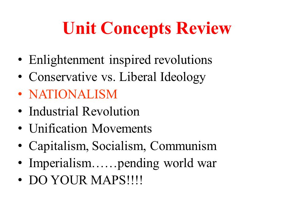 nationalism, industrialism, colonialism, imperialism and communism essay Empires and colonialism by  the concept of empire encompasses colonialism and imperialism empires are political organizations that are expansive, militarized, and .