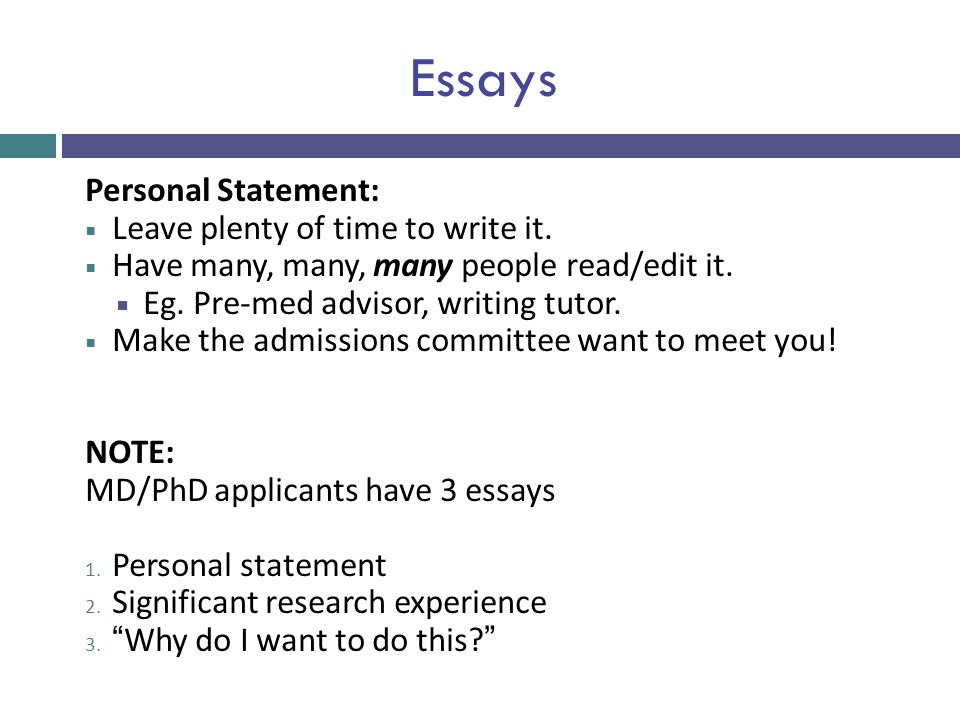 the conclusion paragraph of a personal statement should apex Because essays are composed of multiple body paragraphs, writing and  refers  to any paragraph that follows the introduction and comes before the conclusion   most beginning writers should learn how to write effective topic sentences early  on in  this detail can come in the form of personal examples, statistics, and/or.