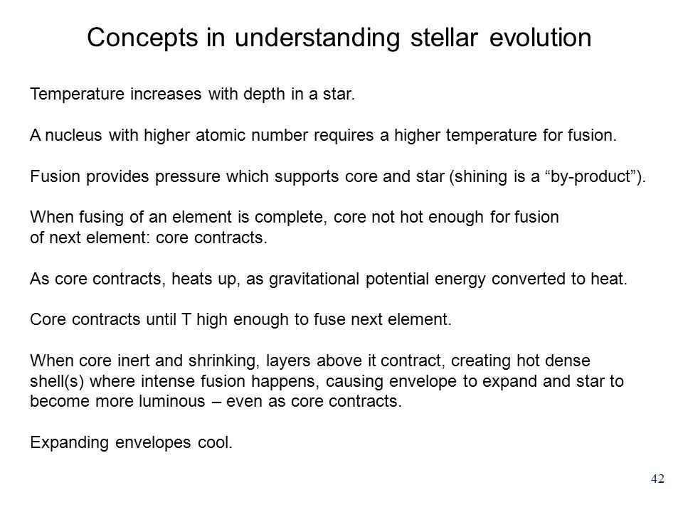 understanding the evolutionary phenomenon of dwarves Of white dwarfs contains a wealth of information on the evolution of individual   valuable constraints for theoretical attempts to understand this phenomenon as.