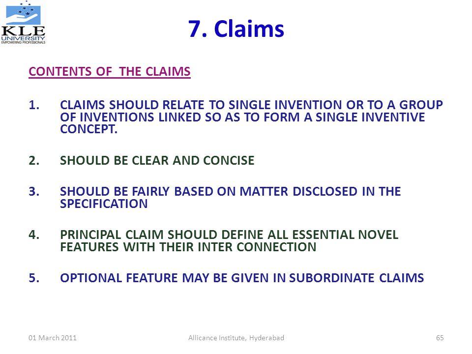 define intellectual property rights pdf