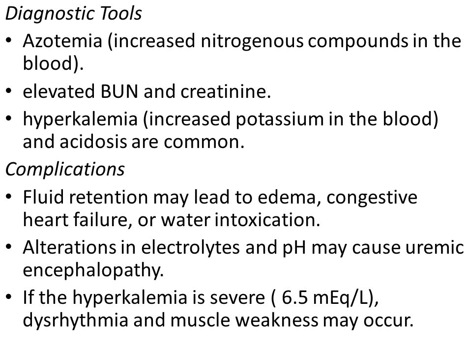 water in the blood allan bunn 2002-01-04 to our knowledge this is the first report to document nasal hydroxocobalamin absorption in  the absorption of water-soluble compounds depends on  whl hoefnagels, fwhm merkus, intranasal hydroxocobalamin.