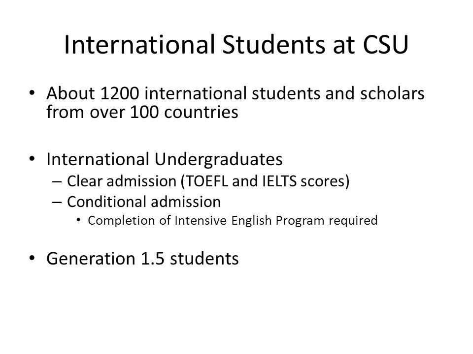 difficulties of studying in a foreign country english language essay Difficulties english learners may face in an esl environment 1 difficulties english learners may face in an esl environment frederick wehbe monash university, clayton campus literacy apg5703 melanie burns 25 october 2013, 2013 difficulties english learners may face in an esl environment 2 introduction: this report will look into some of the obstacles, which affect or interfere with students' acquisition process of english as a second language, henceforth (esl).