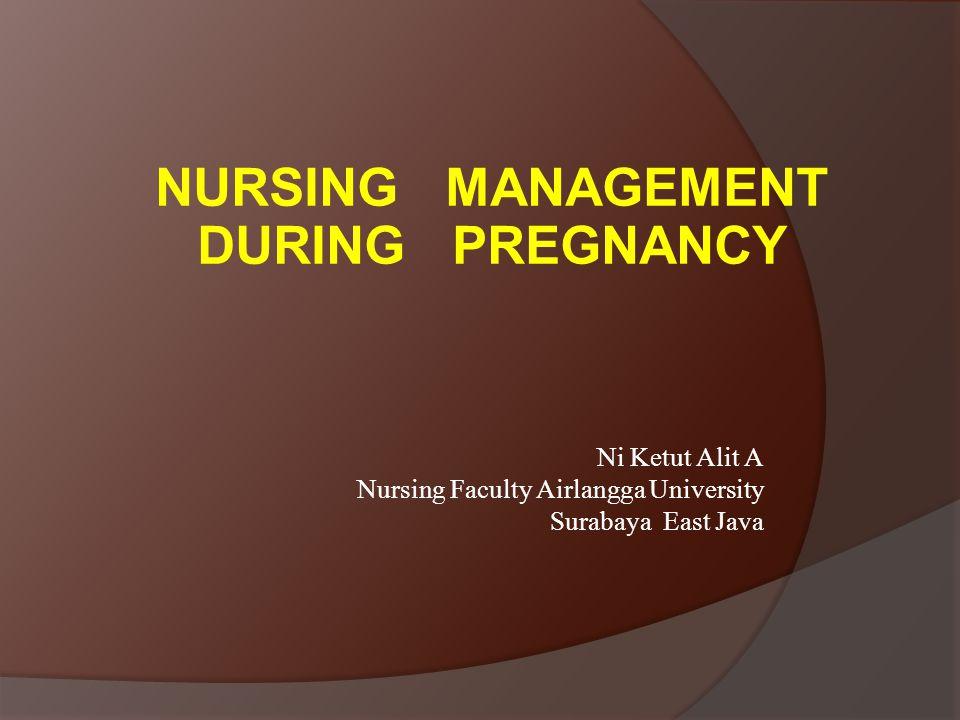 48cd4ba4ec373 Nursing Management During Pregnancy - ppt video online download
