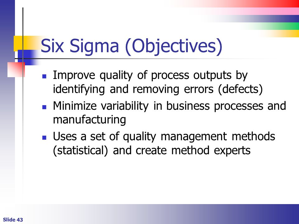 methods in identifying business process essay Parents alumni business & community   news myfurman departments   getting ready beginning application process starting your essay general  advice  personal statements are short identify a few points (3-4) that you want  to develop  topic(s), research focus, degree goals, methodology, itinerary, ( budget.