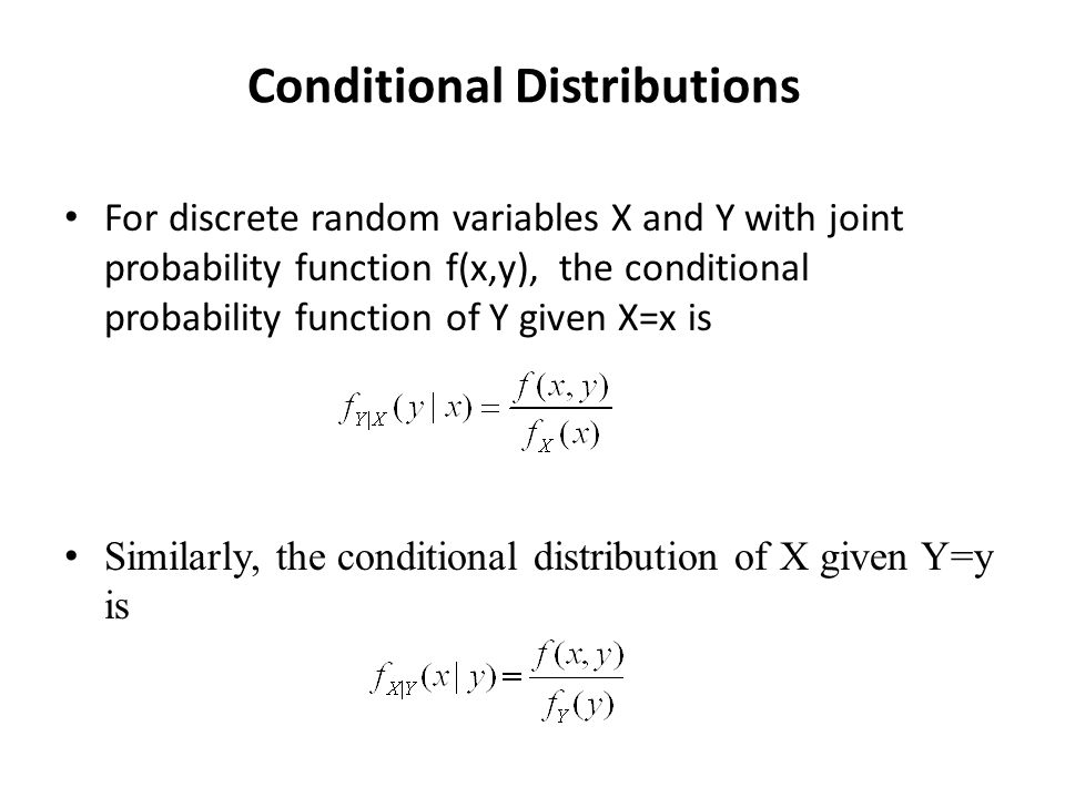 Quadratic equation - given the y coordinate, find the x coordinate ...