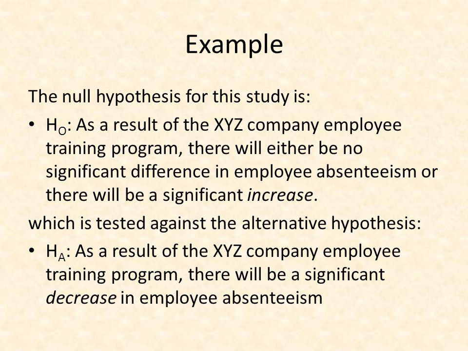what is research hypothesis pdf