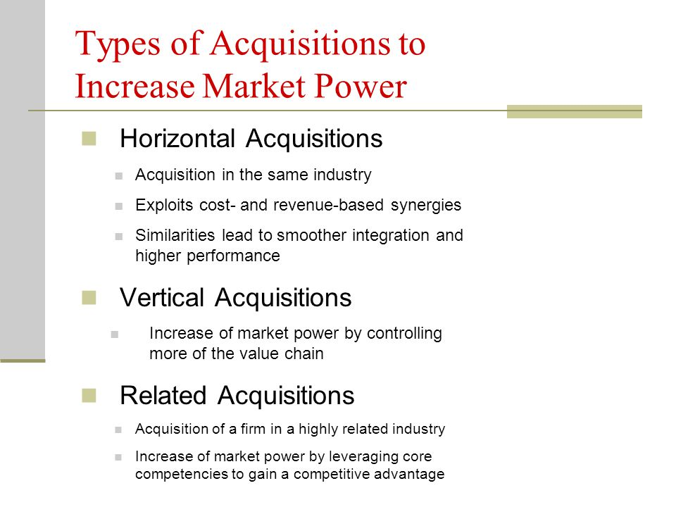 the concept of mergers and acquisitions in the tale of two target companies Several case studies for companies in the healthcare marketing space learn from healthcare success strategies  to keep up with mergers, rollups and acquisitions.