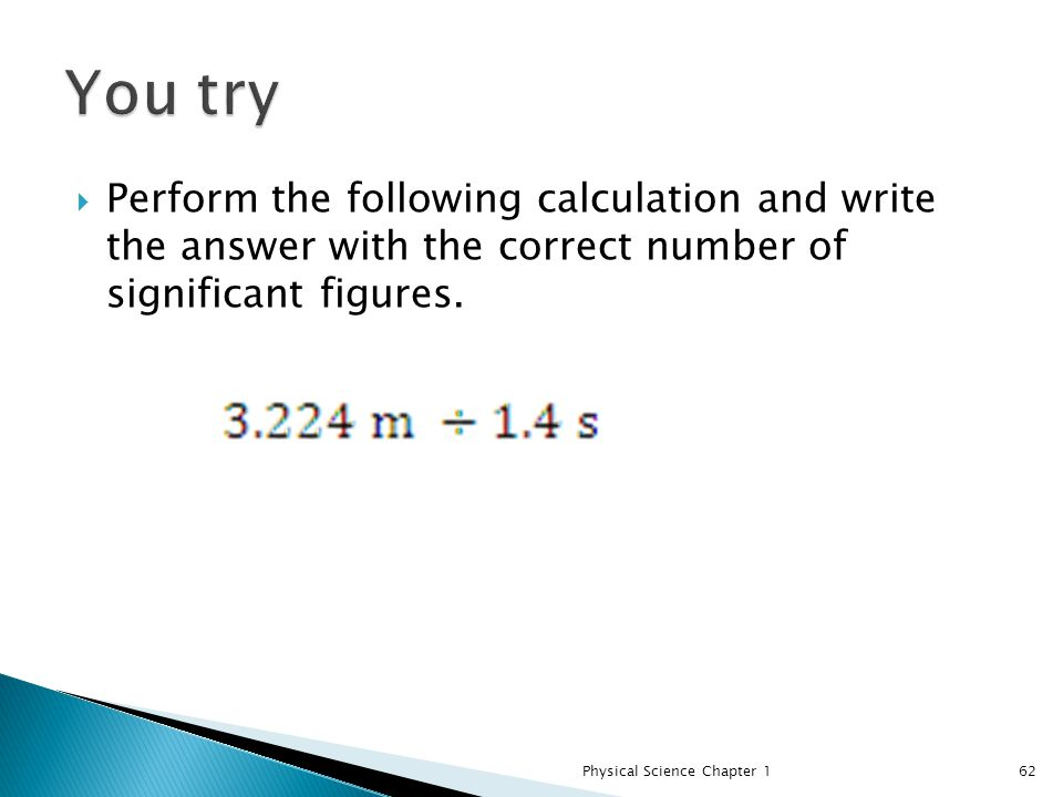 Introduction to Science - ppt download