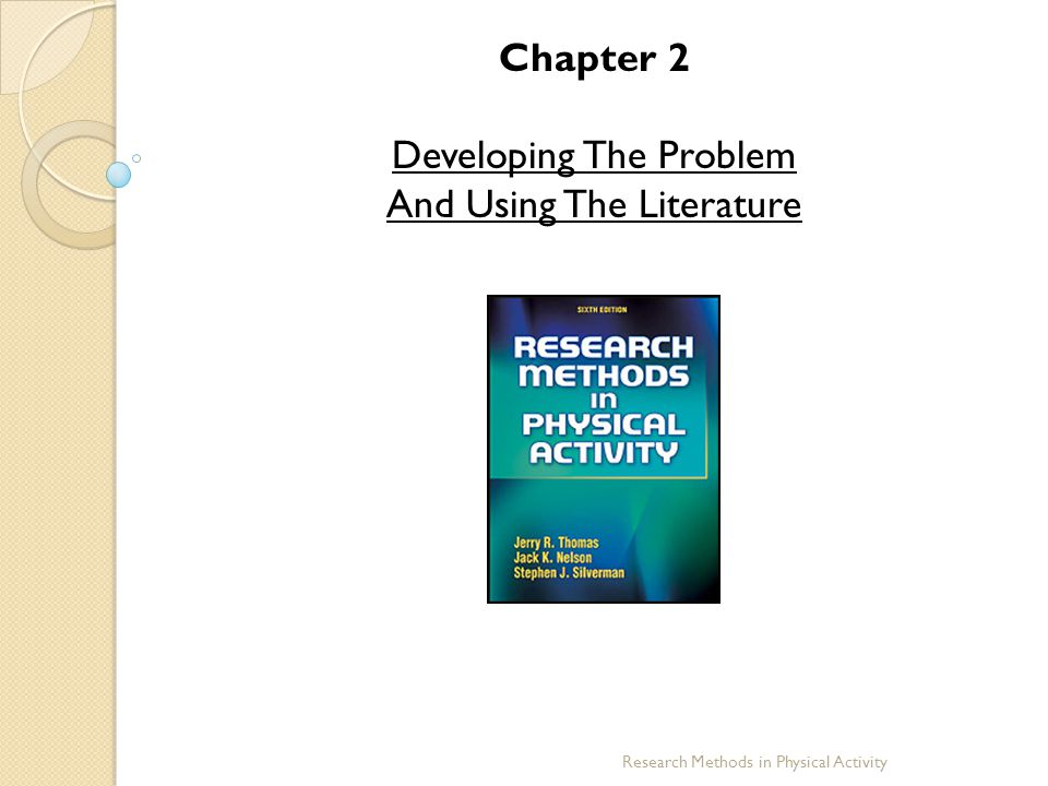 chapter 3 of thesis methodology Outline all the methods of the data processing to organize and summarize the methodology chapter and now dissertation results chapter for you.