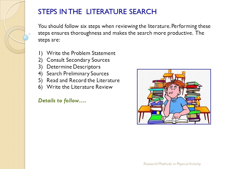 How To Find Marriage Records 6 Steps With Pictures: Developing The Problem And Using The Literature