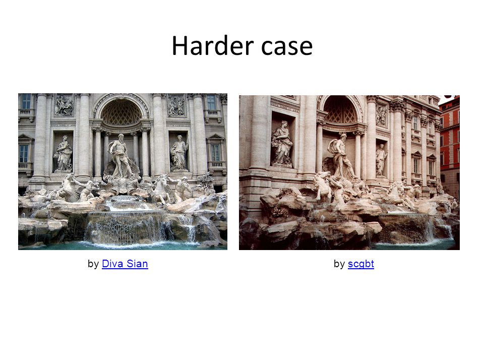 Harder case by Diva Sian by scgbt