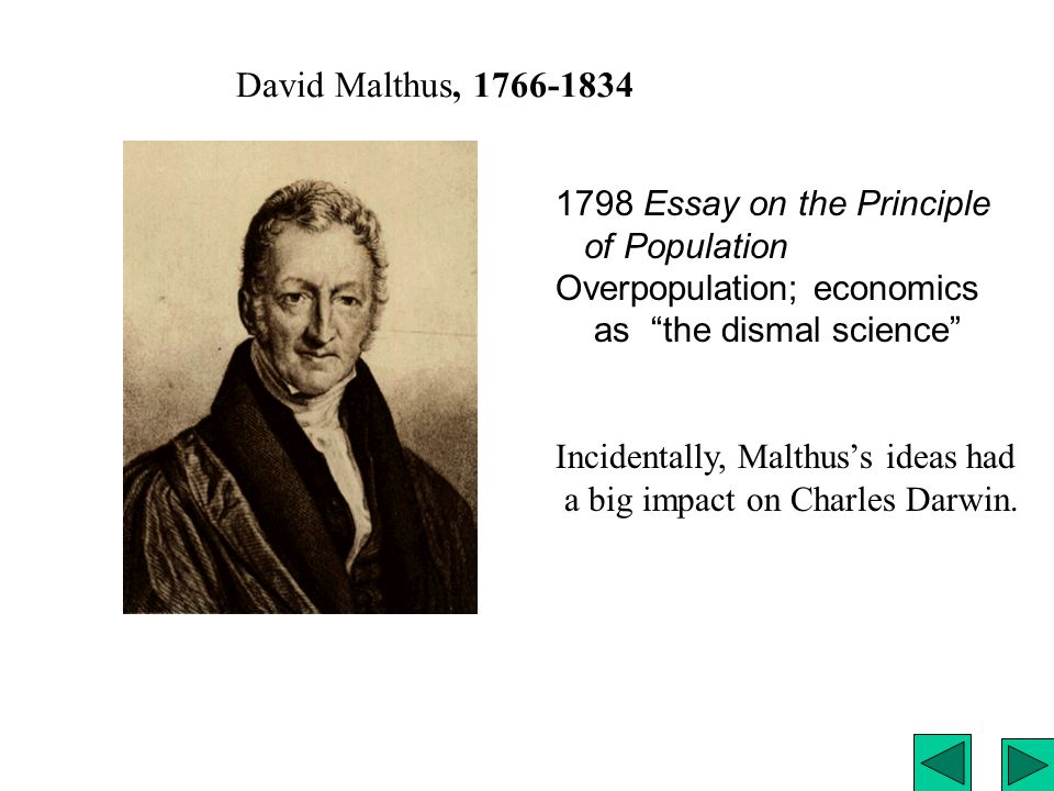miracle or malthus Africa's population miracle or malthus some africans think they face demographic disaster, others that they could reap a demographic dividend.