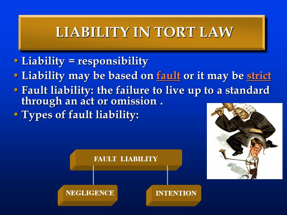 liability or responsibility Generally you can use liability release template to allow your business to be free from responsibility for any injuries or damages occurred by a participant in.