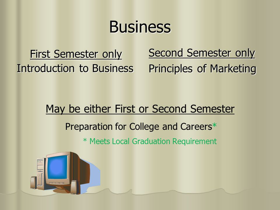 principles of business guiclines for school Competitive events sample videos   corresponding role-play scenarios and event guidelines are also included below principles of business administration events.