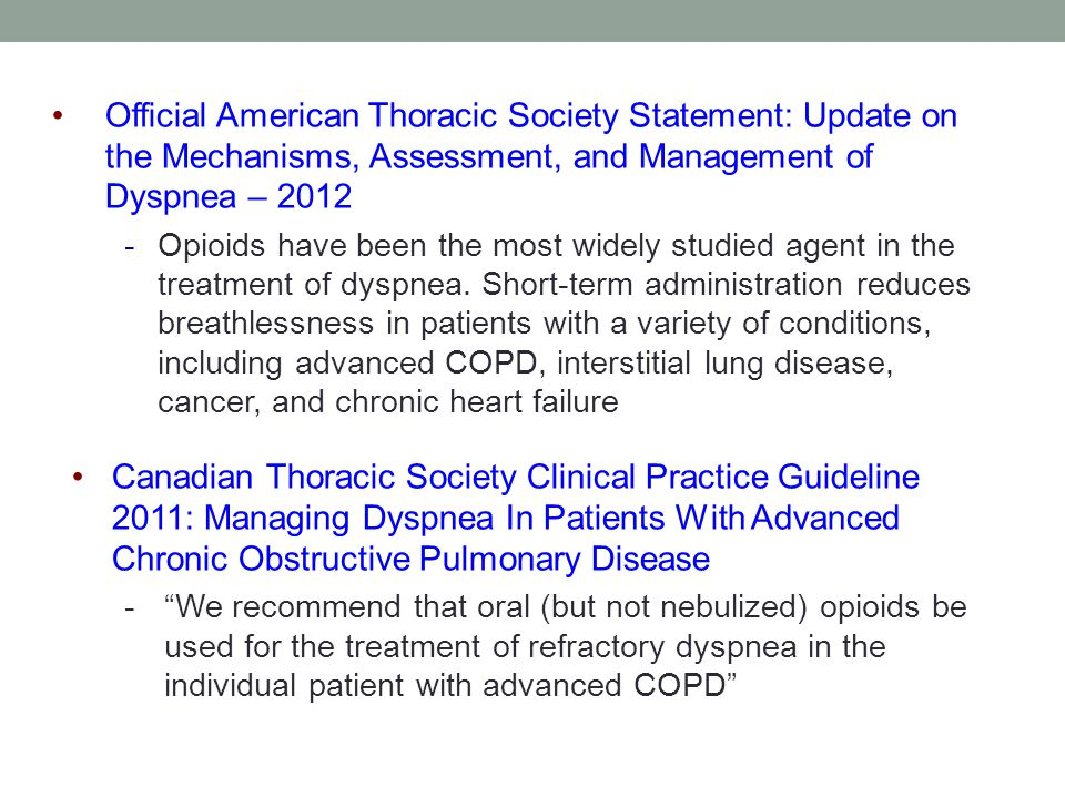 clinical assessment of chronic obstructive pulmonary disease nursing essay Chronic obstructive pulmonary disease (copd) is a respiratory syndrome characterized by progressive, partially reversible airway obstruction and lung hyperinflation copd has a substantial burden which is seen in both patient quality of life and healthcare costs one proposed method of minimizing this burden is the implementation of clinical pathways (cpws.