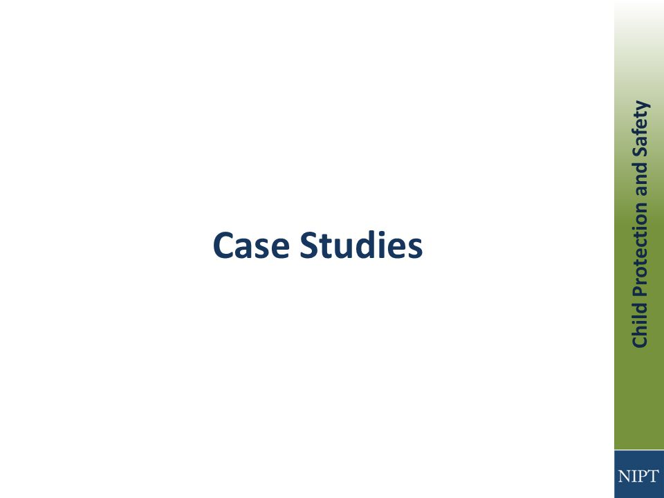 research paper on khadi
