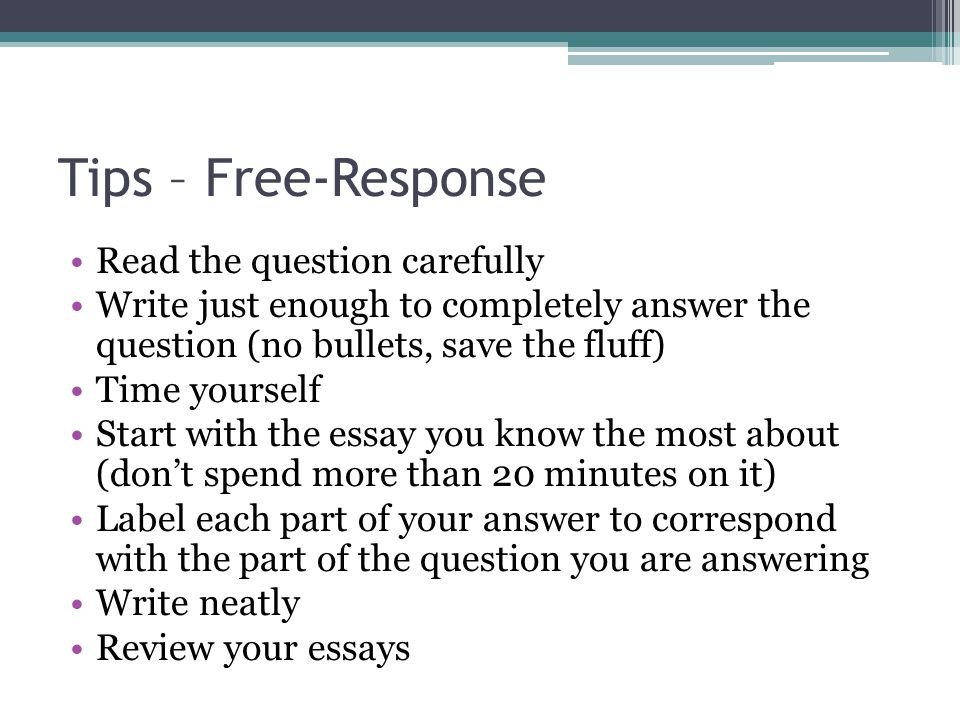ap human geography essay questions and answers There are two sections on the ap human geography exam: multiple choice and free response test-takers have 60 minutes to complete the 75 multiple-choice questions, which cover all tested topics.